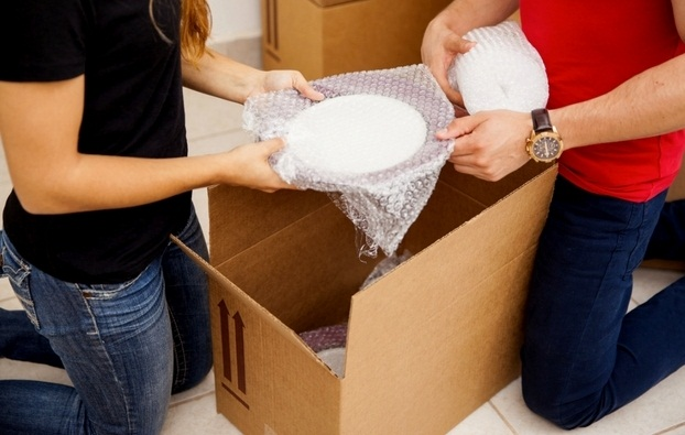 6 Useful Self Moving Packing Tips That You Might Not Be Knowing So Far  Thepackersmovers.com Official Blogs
