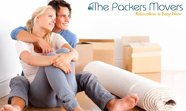 Things you Must Never Neglect if Hiring Moving Services in India! Thepackersmovers.com Official Blogs