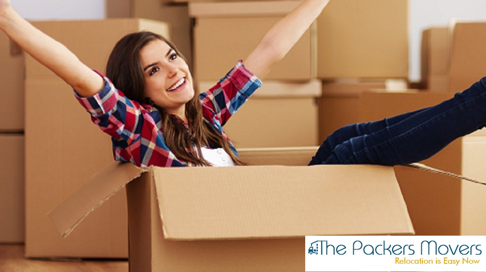 """""""International Relocation"""" """"Jaipur packers and movers rates"""", """"The Packers Movers"""""""