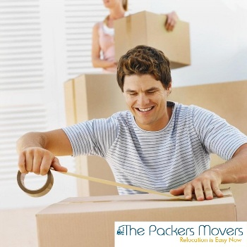Packing Tips, Movers and Packers in Chennai, Movers packers rates