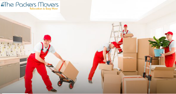 Packers and Movers in Delhi,Professional Packers and Movers