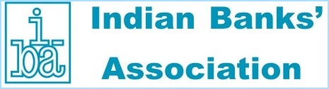 Indian Banks Association