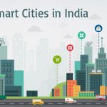 Top 10 smart cities in India