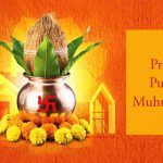 Property Purchase Muhurat