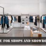 Vastu for Shops and Showrooms