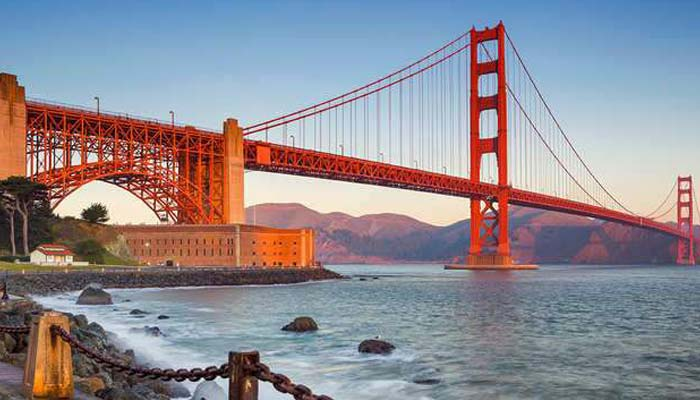 Best Places to Live in USA