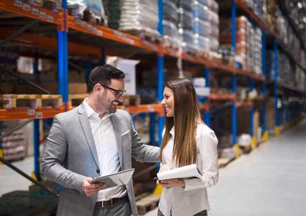 Checklist to Hire Best Warehousing