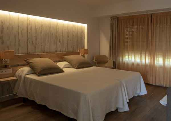 Best Wall Color Ideas for Your Bedroom