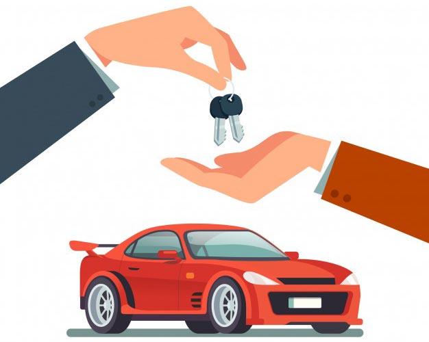 Vehicle Buying Muhurat 2021