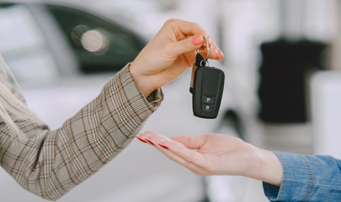 Vehicle Purchase Muhurat