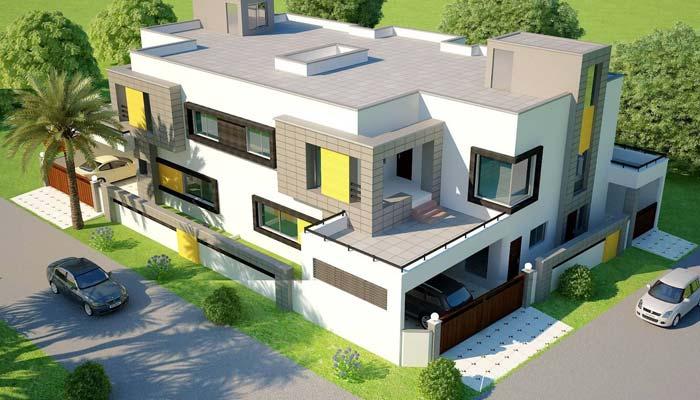 North Facing House Vastu