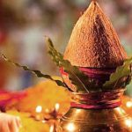 Home Pujas for Well-Being