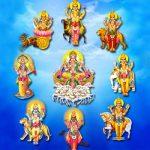 Navgraha Shanti Puja