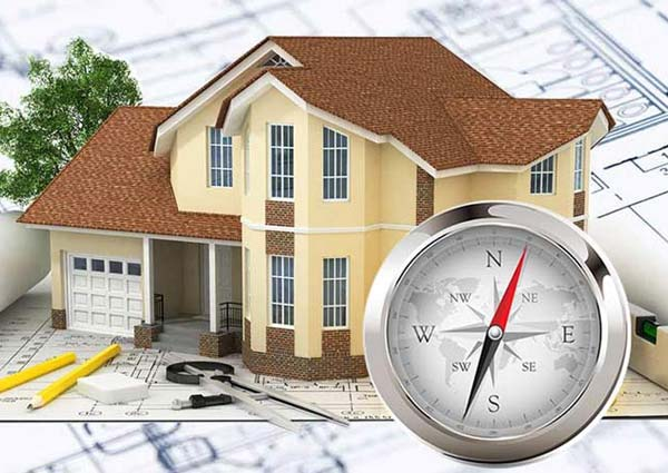 Other Vastu Shastra Tips For Rented Homes