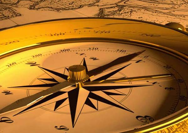 Vastu Doshas in Rented Homes to Look For