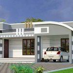 East Facing House Vastu Plan