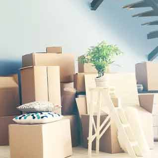 15 Useful Intercity Relocation Tips For Smooth & Successful Household Shifting!