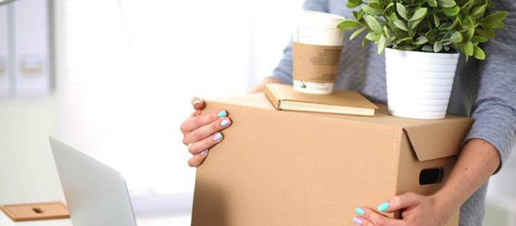 Gm Packers & Movers