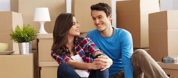 QUALITY INTERNATIONAL PACKERS AND MOVERS