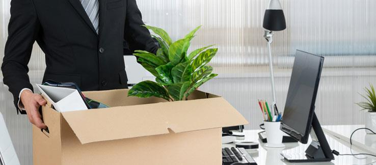 Sree Sai Packers & Movers