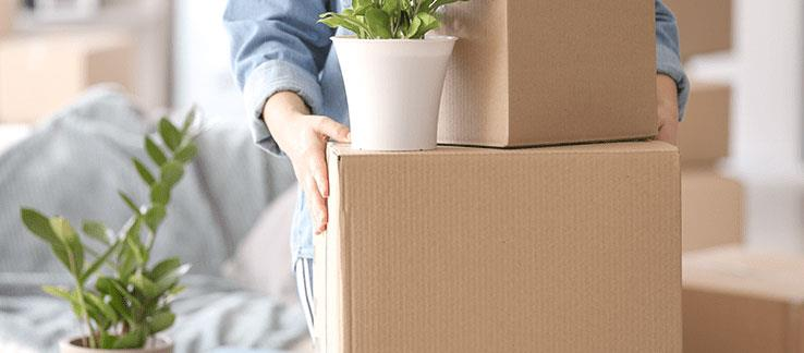 Yadagiri packers and Movers Hyderabad