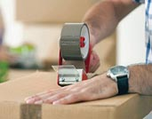 <strong>Galaxy Packers and Movers Bangalore</strong>
