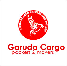 Garuda Cargo Packers and Movers Hyderabad