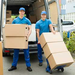 home relocation services in Hyderabad