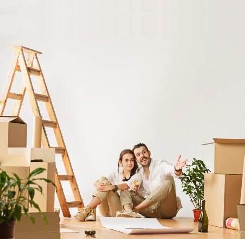 Hyderabad Packers and Movers Hiring Guide