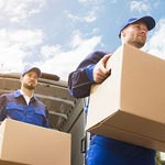 Inter-City Relocation Services in Bangalore