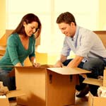 Intra City Relocation Services Bangalore