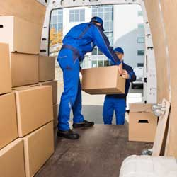 Loading & Unloading Services in Hyderabad