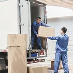 Loading and Unloading Services in Bangalore