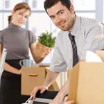 Office Relocation Bangalore