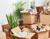 Orbit Packers and Movers Banglore