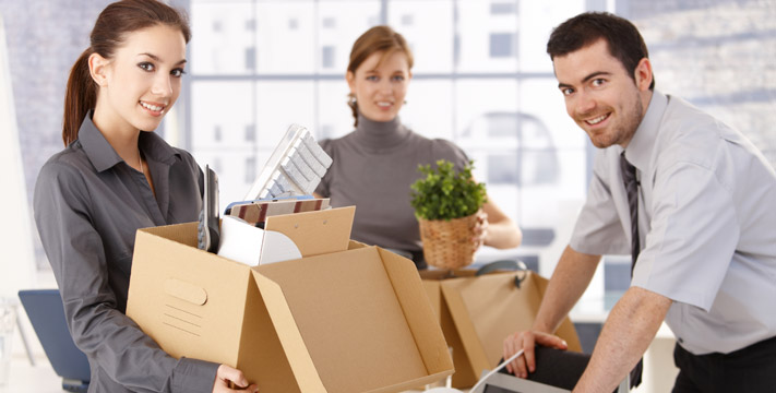 Neo Cargo Packers and Movers