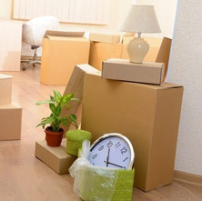 World Line Packers & Movers Services