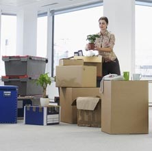 Expert Home Relocation Hyderabad