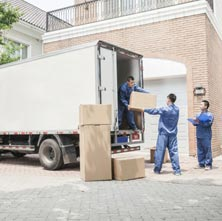 Mohak Packers & Movers, Goa