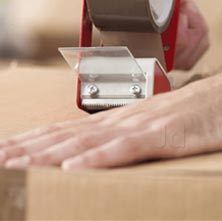 Vandana Packers & Movers