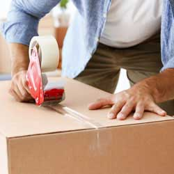 Packing & Unpacking Services Hyderabad