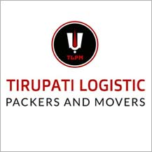 Tirupati Logistic Packers & Movers Hyderabad